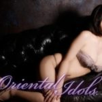 Have Your Desires Fulfilled With Oriental Escorts
