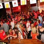 Nightclubs and Nightlife in Ottawa