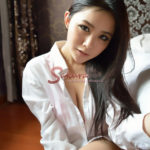 Step in Paradise of Asian Massage in London to rejuvenate Your Spirit